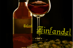 Zinfandel-Wine-Gallery