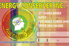 Enery-Conserver