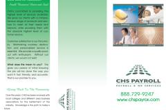 CHS-Payroll