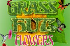 Grass-Hut-FlowerShop