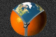 orangeziper