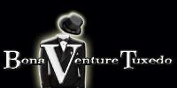 Bona-Venture-Taxedo