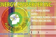 Enery-Conserver
