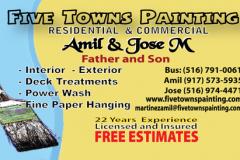 Five-Towns-Paint